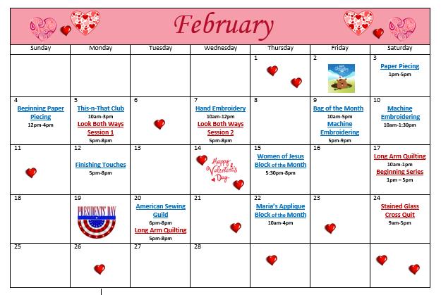 february-2018.png