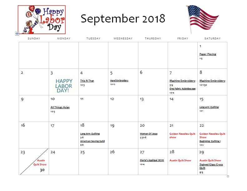 sept-2018.jpg